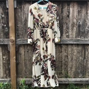 Enfocus Studio Dresses - •𝕄𝕒𝕩𝕚 𝔻𝕣𝕖𝕤𝕤•
